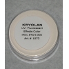 2.5 oz UV-Luminous Cream